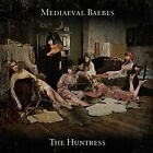 NEW The Huntress (Audio CD)