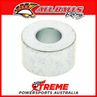 All Balls 11-1037 Suzuki DR-Z110 DRZ110 2003-2005 Rear Wheel Spacer Kit