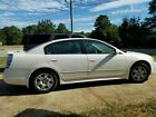 2006 Nissan Altima Special Edition for $4000 dollars