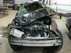 2004 Chevy Tracker AUTOMATIC TRANSMISSION 4X4