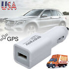 Car GPS Tracker Vehicle Truck Spy Personal Realtime GSM Tracking Device Locator