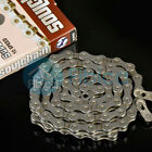 New YBN S10CR MTB Road Chain 10 speed 116 links for SRAM Campagnolo Shimano