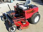Snapper Commercial Z Rider Pro Cruiser 52 Zero Turn Mower 25Hp Kohler Engine