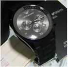 Emporio Armani AR5889 Stainless Steel NEW  with-boxes