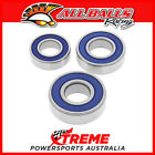 All Balls 25-1056 Kawasaki KLE500 KLE 500 2003-2008 Rear Wheel Bearing Kit