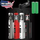 KANGERTECH Kanger Topbox Mini 75W Starter Kit VAPE-BOX MOD+VTC5 Battery US STOCK