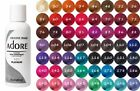 You Pick Your Color Adore by Creative Image Semi Permanent Hair Dye Color 118mL