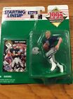 Troy Aikman 1995 Starting Lineup (Box is torn)