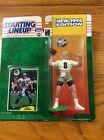 Troy Aikman 1994 Starting Lineup