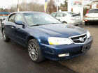 2003 Acura TL  2003 below $300 dollars