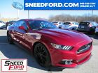 2016 Ford Mustang GT Premium below $2100 dollars