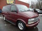 2005 Chevrolet Astro AWD 2005 for $14900 dollars