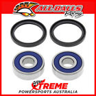 All Balls 25-1147 Suzuki VS750GL Intruder 1988-1991 Front Wheel Bearing Kit