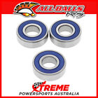 All Balls 25-1251 Suzuki C90T Boulevard 2011-2014 Rear Wheel Bearing Kit