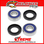 All Balls 25-1210 BMW F650ST 1997-1999 Front Wheel Bearing Kit
