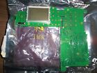 New Bernina Display Control Board For Aurora 435 450 Sewing Embroidery Machines