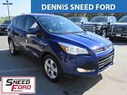 2014 Ford Escape SE 2014 Ford for $500 dollars