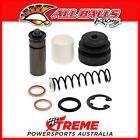 18-1029 KTM 620 SUPERMOTO 1998 Rear Brake Master Cylinder Rebuild Kit