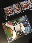 2015 Bowman Chrome Baseball Cards 16