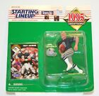 1995 Kenner Football Starting Lineup TROY AIKMAN Unopened DALLAS COWBOYS