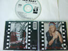 Lea Hart - Ready To Rumble  CD 1994  Bellaphon