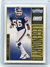 Top 10 Lawrence Taylor Football Cards 27