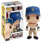 Ultimate Funko Pop WWE Figures Checklist and Gallery 128
