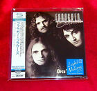 FARAGHER BROTHERS Open Your Eyes JAPAN SHM MINI LP CD UICY-94689
