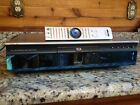 Sony BDP-51 Blu-Ray Disc Player with Remote