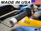 AVT BMW F650GS Twin / F700GS / F800GS Hand Grips