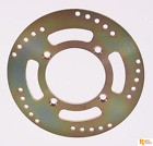 Ebc Oe Replacement Brake Rotor Md511 R 94-02 Buell