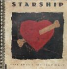New: Starship: Love Among the Cannibals  Audio Cassette