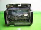 vintage forces valour diecast boxed 1/72 usm4a1 sherman tank 1100