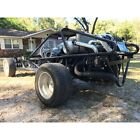 1971 Volkswagen Other 1971 Vw Sand Rail Dune Buggy 20 Turbo Watercooled 250hp