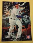 2013 Bowman Chrome Draft Kris Bryant Superfractor Autograph Could Be Yours for $90K 9