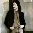 NEW Barry Goudreau (Audio CD)