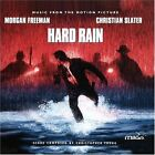 NEW Hard Rain (Audio CD)