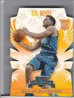 2013-14 Panini Crusade Basketball Cards 35