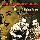 There's A Higher Power - Songs Of Love And Redemption - The Early Album Collecti
