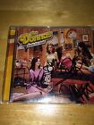 The Donnas - Spend The Night (Autographed CD)
