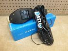 Vintage 1980s NOS Detto Pietro Art 74 Leather Cycling Shoes Size 37