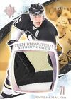 2010-11 Ultimate Collection Hockey 13