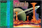 BLASDEAD - ANOTHER DIMENSION JAPAN CD OBI Melodic speed/Power metal Ultra rare