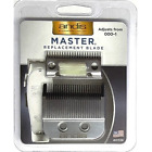 Andis Master Replacement Clipper Blade #01556, ML-22 Adjust. 000-1 Size #22 NEW!