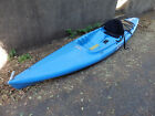HOBIE PURSUIT SIT ON TOP KAYAK w Seat Local Pickup Only
