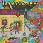 NATURAL CHILD - OKEY DOKEY   CD NEW+