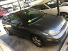 2004 Ford Focus  ford for $1500 dollars