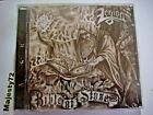 Legion-Bible Of Stone CD Metal Church, Medieval Steel, LiegeLord