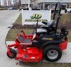 2016 SNAPPER PRO 72 COMMERCIAL ZERO TURN LAWN MOWER NA 145268