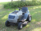 MTD Riding Lawn Tractor Model 13A0663F352 15hp 38 cut PICK UP ONLY